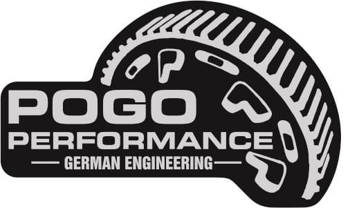 POGO-Performance UG-Logo