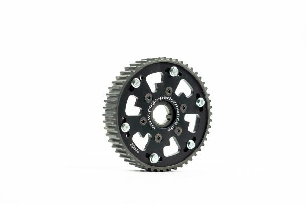 VW Nockenwellenrad verstellbar VW Golf 3 2 16V KR PL 9A ABF GTI Turbo Timing Gear NWR einstellbar 827