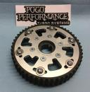 VW Nockenwellenrad verstellbar VW Audi SEAT SKODA 1.8T Turbo Timing Gear NWR einstellbar 827