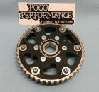 VW Nockenwellenrad verstellbar G60 PG Turbo Timing Gear NWR GTI 8V Golf 2.0 einstellbar 827